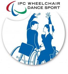 IPC Wheelchair Dance Sport