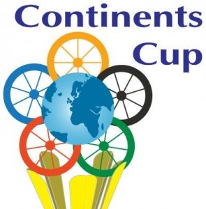 Continents Cup