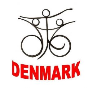 Danish Open Wheelchair Dance Competition 2017 @ Musholm