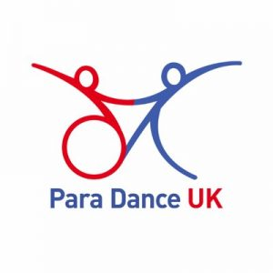 UK National Para Dance Sport Championship 2018 @ Harrow Arts Centre