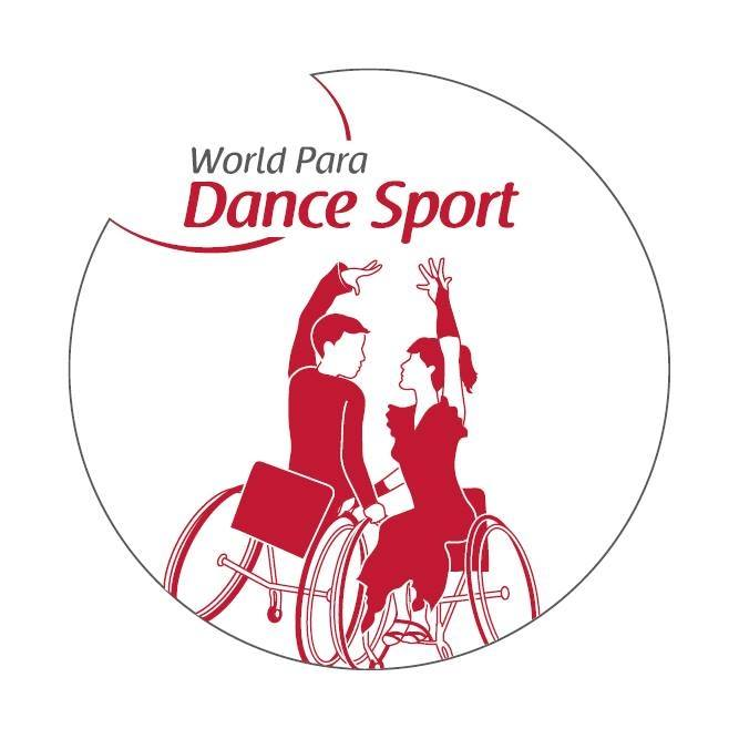 is dance a sport Dancing - it's universal dance to the music of these quotes.