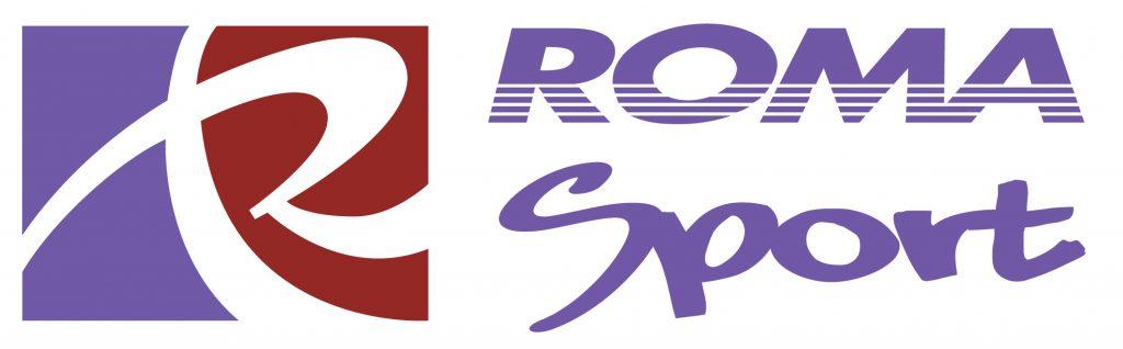 Roma Sport Logo