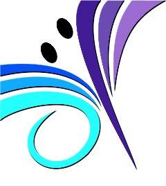 Para Dance Sport Polish Open 2020