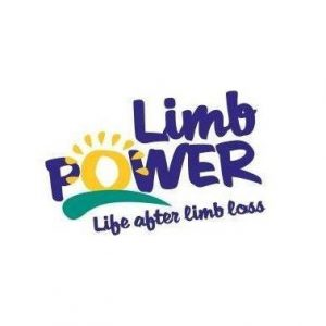 LimbPower Multi Sport Day @ Armitage Sports Centre