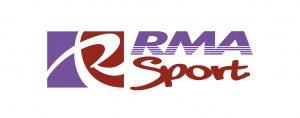 RMS Sport Logo